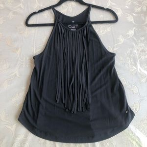 🌟American Eagle Tank Top Black🌟